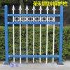 锌钢护栏价格,锌钢护栏厂家,锌钢护栏用途