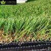 人造草坪 仿真草坪 休閒草坪 運動草坪 草皮