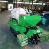 開溝施肥機,田園開溝施肥管理機