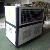 电池膈膜水冷机,锂电池隔膜生产线水冷机