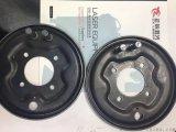 汽車零配件鐳射焊接 減震器活塞桿鐳射焊接設備