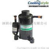廠家直銷 國產超小型直流壓縮機  直流空調