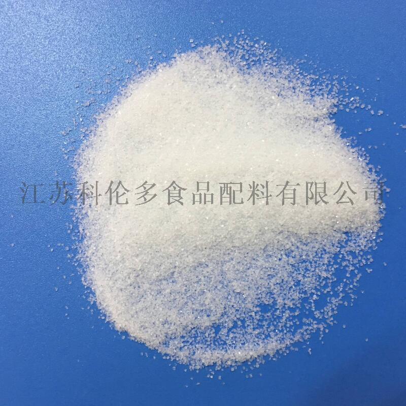 厂家直销发酵剂  铵