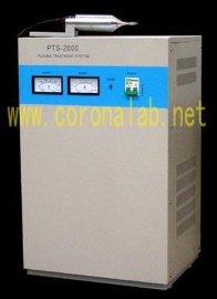 PTS-2000射流型大气低温等离子体表面处理机
