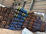 UB英标H型钢-德标H型钢厂商型号全