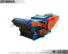 木片机是生产优质木片的  设备