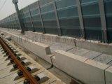 北京重力砂浆生产厂家
