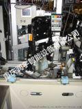 汽车座椅输送设备  汽车座椅生产线  自动化生产线