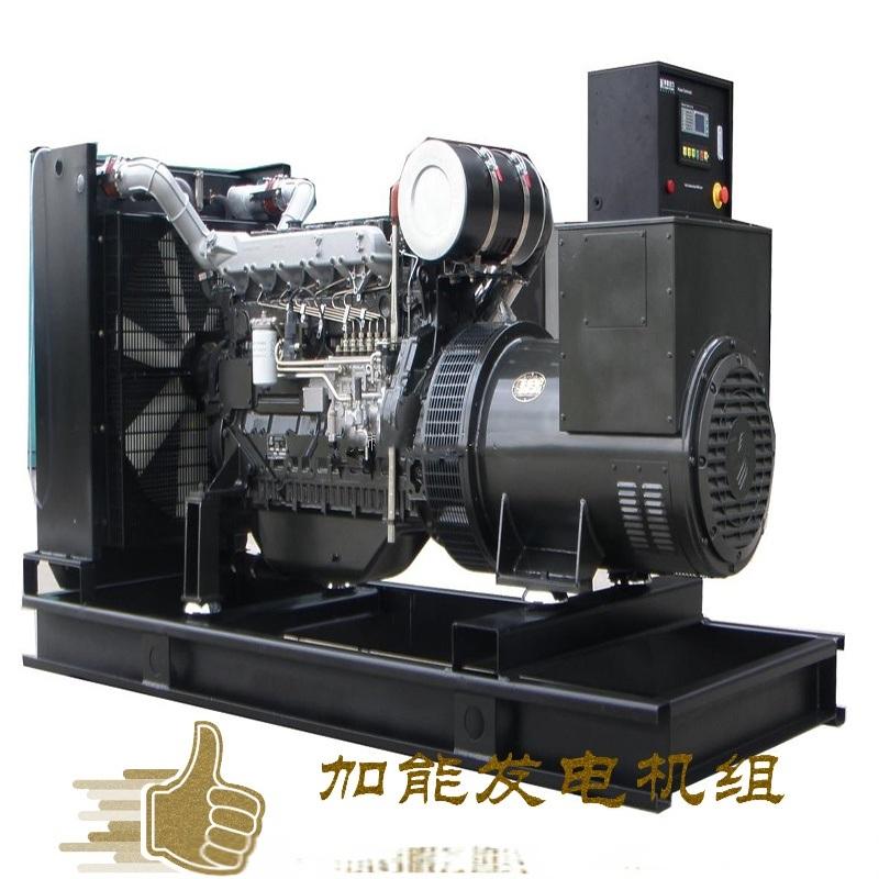 桂林灌阳柴油发电机厂家 100kw-4000kw