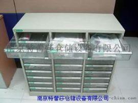 山東效率櫃|山東零件櫃|整理櫃|山東效率櫃