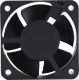 廠家直銷萊斯科特5025散熱風扇 軸流風機