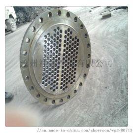 蒲城加厚**不锈钢管板生产厂家