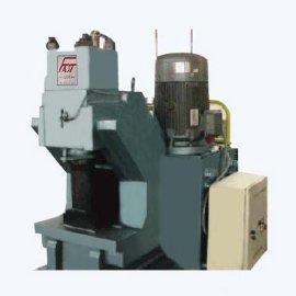 液压打号机(DZ70/DZ100)