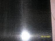 碳纤维板 (0123)