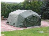 团级指挥/  充气帐篷(fp-20)
