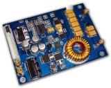10A2V连续半导体激光驱动器 LDD-DC15-10A2VC