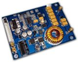 10A2V連續半導體激光碟機動器 LDD-DC15-10A2VC