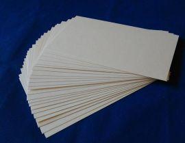 植物标本吸水纸50*34cm/标本制作/生物教学仪器/野外实习