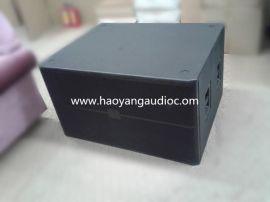 供应XLC127 . 单12寸线阵音箱.    EV系列线阵 . 线阵音箱生产厂家