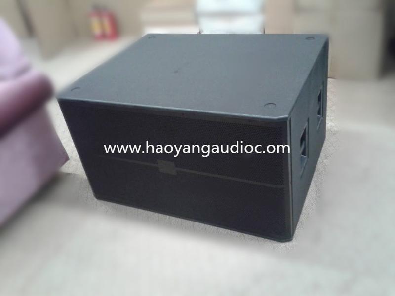 供應XLC127 . 單12寸線陣音箱.    EV系列線陣 . 線陣音箱生產廠家