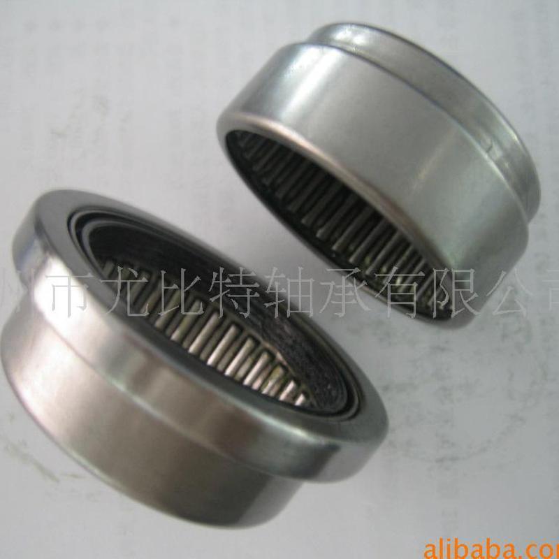 供應滾針軸承 汽車軸承 汽車滾針軸承 變速箱軸承