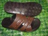 男装拖鞋(881-2)