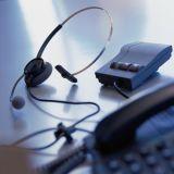 16路电话录音系统(TX2006P312)