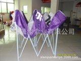 廣告帳篷定製,戶外摺疊帳篷展覽帳篷製作廠家