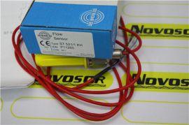 EGE传感器ST521/1KH P11260