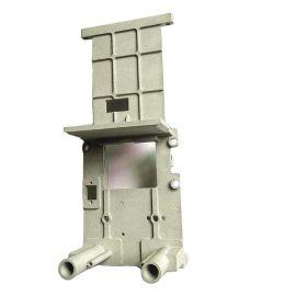锌合金铝合金压铸加工 东莞锌合金压铸产品 精密五金压铸铝件加工