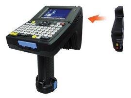 手持式读写器(CS101)