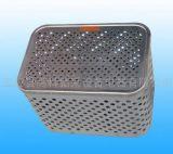 鼠籠式取暖器(GDKR-30N)