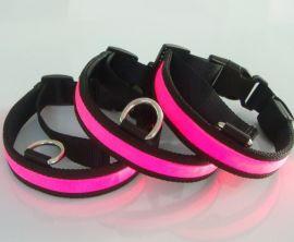 LED宠物带(SHW29)