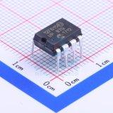 微芯/PIC12F615-I/P原裝正品
