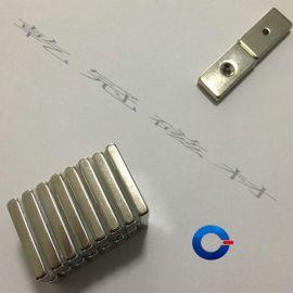 方形磁铁 钕铁硼强力磁铁   力磁钢 磁钢