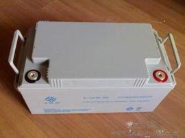 太阳神6-GFM-120 12V120AH 直流屏UPS/EPS电源 铅酸免维护蓄电池