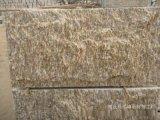 河北文化石黃木紋文化石白木紋蘑菇石廠家