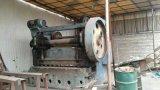 转让回收二手重型剪板机,机床设备,沈阳产重型剪板机