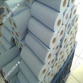 供应水刺无纺布擦布清洁抹布_定制多种竹纤维水刺抹布生产厂家