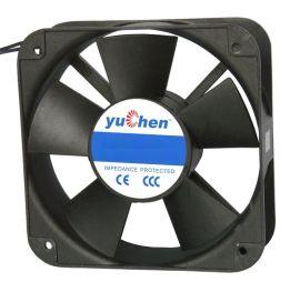 供应20060,AC110V散热风扇