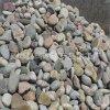 河鹅卵石多规格鹅卵石 机制鹅卵石