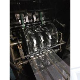现货供应二手印刷机,印刷机多功能,多色印刷机