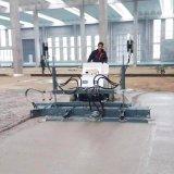 混凝土整平機 全自動找平機  鐳射混凝土攤鋪整平機