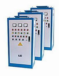 3KW直接启动控制柜, QZD直接启动控制柜, 水泵控制柜