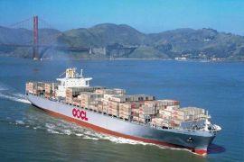 巡洋国际物流**武汉国际**服务