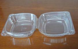专业生产PVC盒,PET圆筒,胶盒,折盒,吸塑包装盒