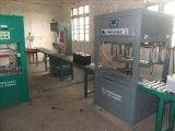 旭阳汽车蓄电池组装设备
