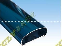 工业铝型材,铝型材开模,非标铝型材