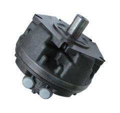 钢厂专用液压马达 inMC2-350 INMC2-420 INMC2-500
