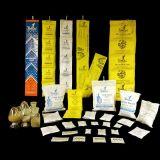 供應防潮防黴乾燥劑,集裝箱乾燥棒